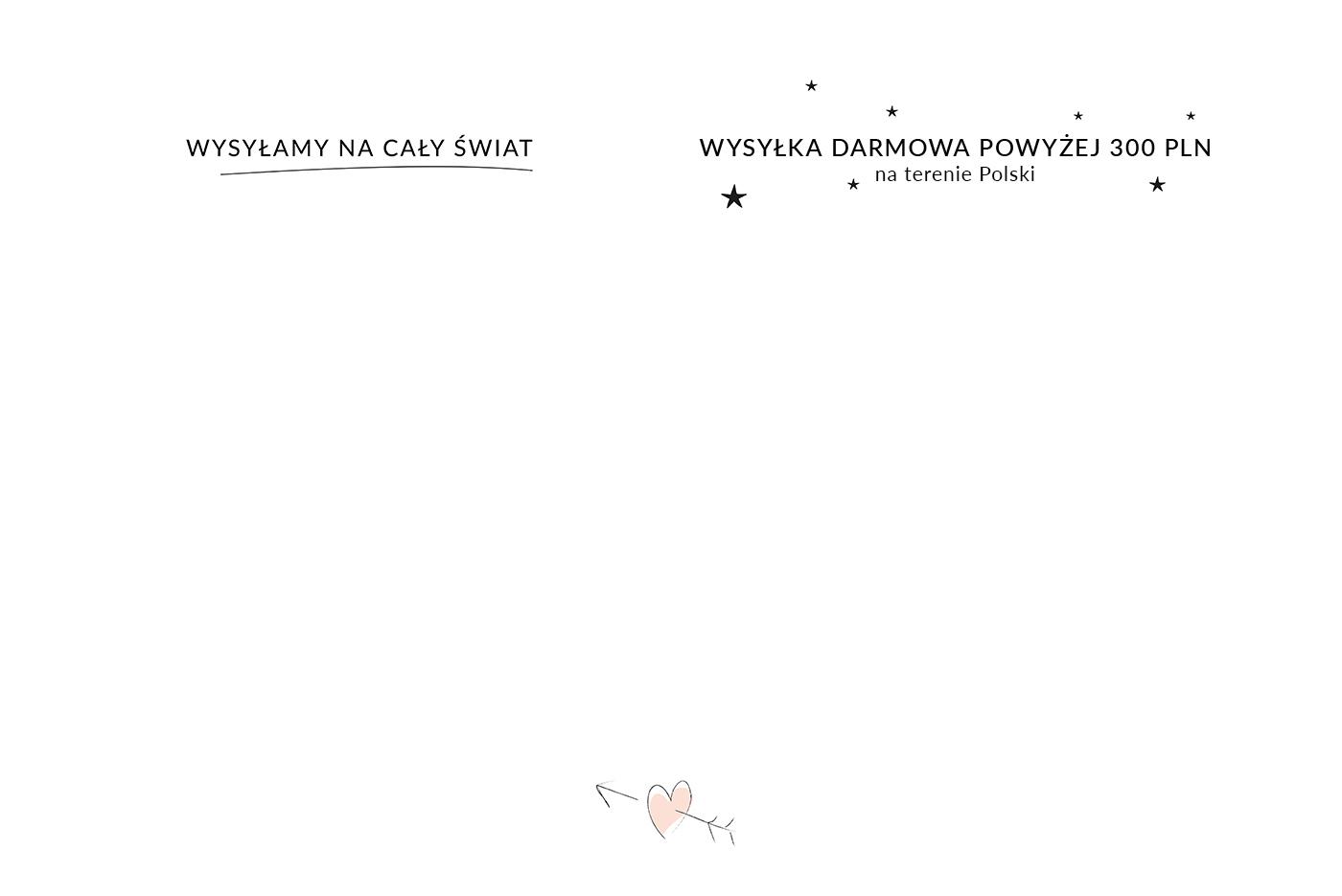 7aaca2e14d9bf6 Femi Stories — Oficjalny sklep polskiej marki odzieżowej — Femi Pleasure